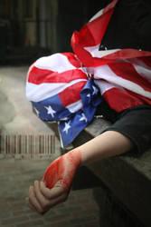 Amerika Fuck Yeah 16 by Herr-LASHER