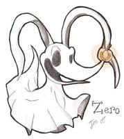 zero by Pyrofish