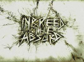 Inbreed The Absurd - Sketchy by darkdoomer