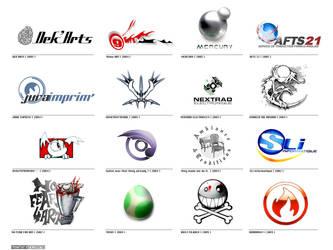 logos.sys by darkdoomer