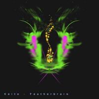 Featherbrain by n3uromanc3r