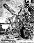 Helot Champion-NEXUS by vikingmyke