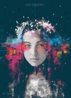 Color me by LucyBumpkinova