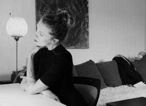 LucyBumpkinova's Profile Picture