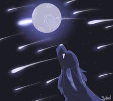 Still by Frozen-Yeti