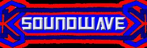 Soundwave Knot by Leathurkatt-TFTiggy