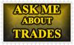 Trades Ask by Leathurkatt-TFTiggy