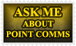 Point Commissions Ask by Leathurkatt-TFTiggy