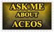 ACEOs Ask by Leathurkatt-TFTiggy