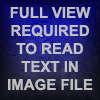 Full View Required by Leathurkatt-TFTiggy