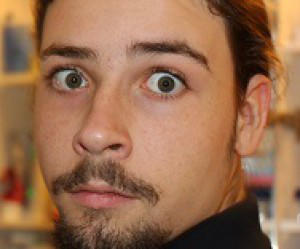 NatureFractal's Profile Picture