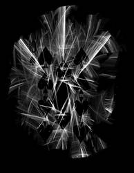 10 of Spades - Shards by placid-world