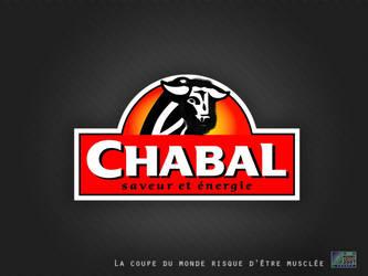 Mmm Chabal by osmoz-crystal