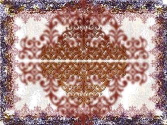 Djinni Carpet by mowafag