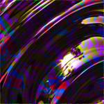 Gravity fields in 5th D by mowafag