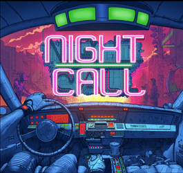 NightcallFull2017-72 by SharpWriter