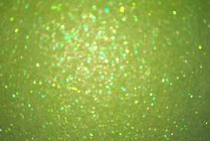green glitter paper stock 2 by Tyuki-san
