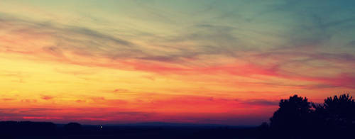 Colourful by jellybear07