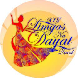 Limgas na Dayat by aumer