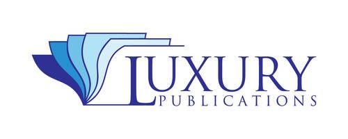Luxury Logo by aumer