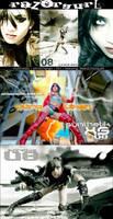 Reena Ultra Vixen.web by synthetikxs