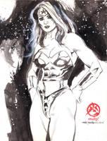 Wonder-woman-ripped by synthetikxs
