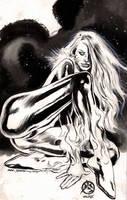 2017-feb-06-bb-blackcat-sexy-WEBREZ by synthetikxs