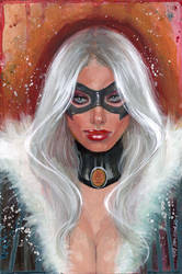 2017-feb-20-bb-blackcat-cleavage-portrait by synthetikxs