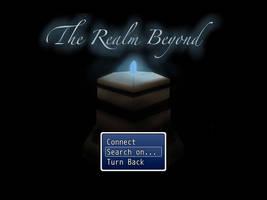 Hetalia: The Realm Beyond by ChildOfTheMoon86