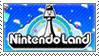 (Request) Nintendo Land stamp by nicegirl97