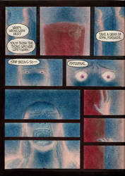 Miranda page 8 by AdisCrow