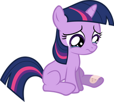 Filly Twiley by TimeImpact