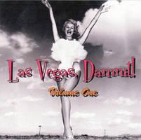 Las Vegas, Damnit! Vol. 1 by Don-O