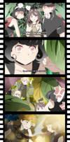 .MEME: Like an anime screenshot. by Hetiru