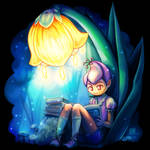 Good Stories by raposavyk