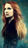 Simone-Simons 2015 online by perlaque