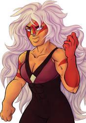 Jasper by Veskler