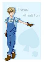 Tyrus + bio by Natsune-squirrel