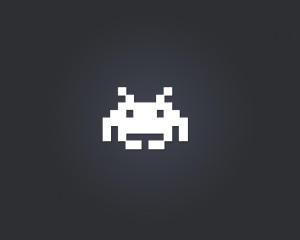antonio9040's Profile Picture