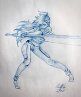 Sketch_4415 by MaxRoseActual
