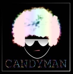 Candyman by Izmack