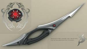 Swordfisth-01 by peterku