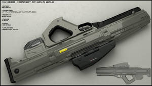 FN-4000-main by peterku