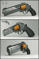 E-mag-secondary by peterku