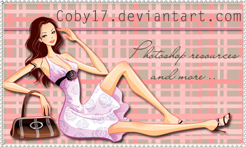 Deviant ID by Coby17