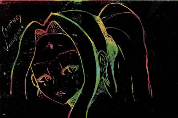 AlexFlex15's Profile Picture