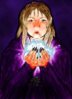 Hell Hath No Fury by joshin-yasha
