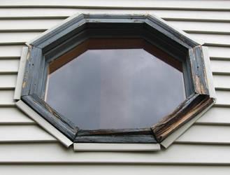 Glass Portal by fakingthebooks