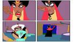 Thaddus Peril Seite 5 by Spongeart