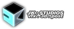JK-Studios's Profile Picture